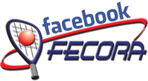 face-web