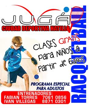 Banner-clases-racquetball-gratis-web